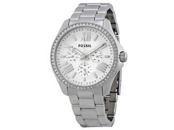 FOSSIL AM 4481