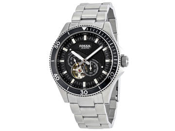 FOSSIL ME 3090